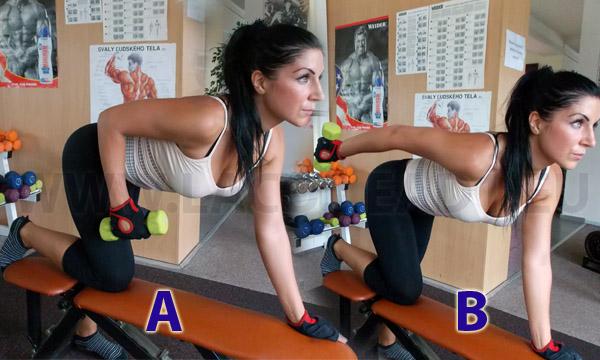 Výsledok vyhľadávania obrázkov pre dopyt cviky na chrbát pre ženy